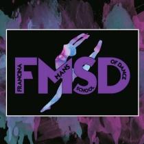 FMSD 1x1
