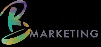 BCreativeMarketing.com